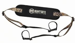 Hunter's Specialties Speed Bow Sling