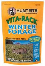 Hunter's Specialties Vita Rack Winter Forage 1.5#