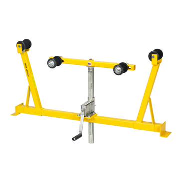 Apple Pro Extreme Bow Press