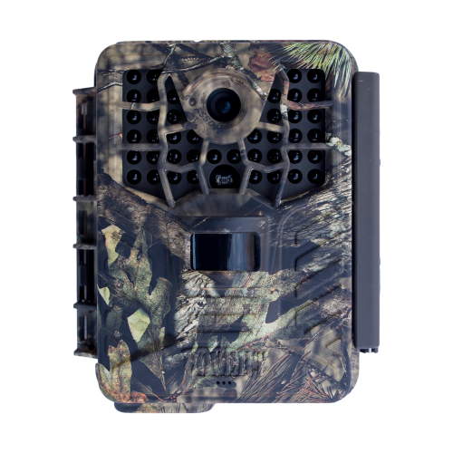 Covert Black Maverick Game Camera