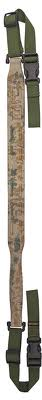 Limb Saver Kodiak Compound Bow Sling - Camo