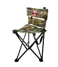 Double Bull QS3 Mag Stool