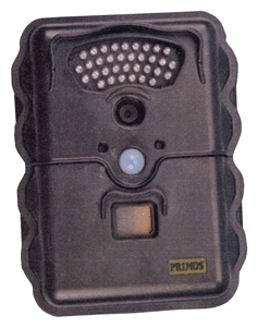 Primos Truth Cam 35 Game Camera