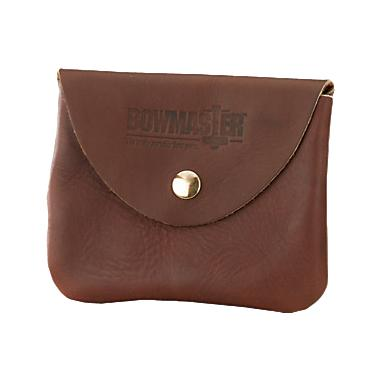 BowMaster Press Carry Pouch