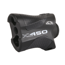 Wildgame Halo XL 450-7 Yard Rangefinder 2017