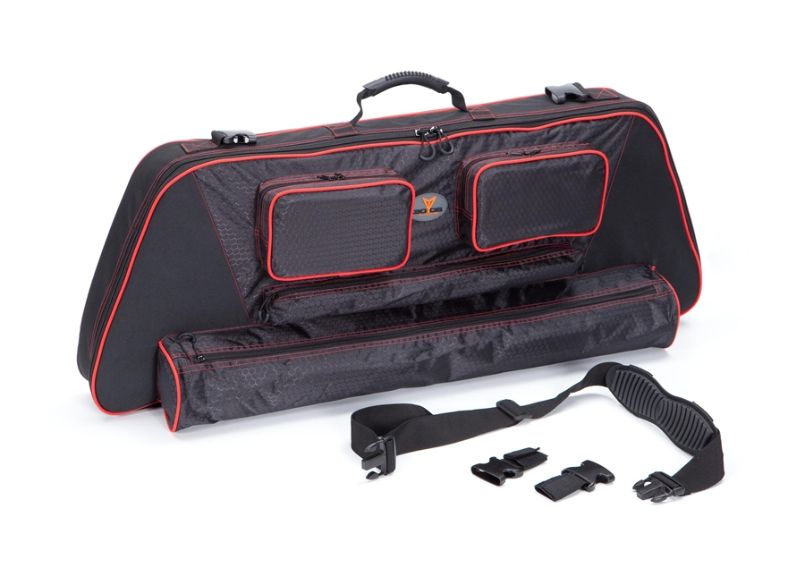 30-06 Slinger Bow Case - Color Choices