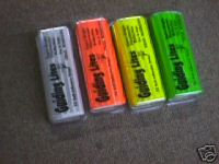 Guiding Lites Trail Markers 32pk.