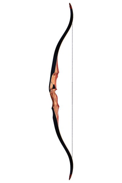 "Deer Slayer Classic Recurve 60"" RH Only"