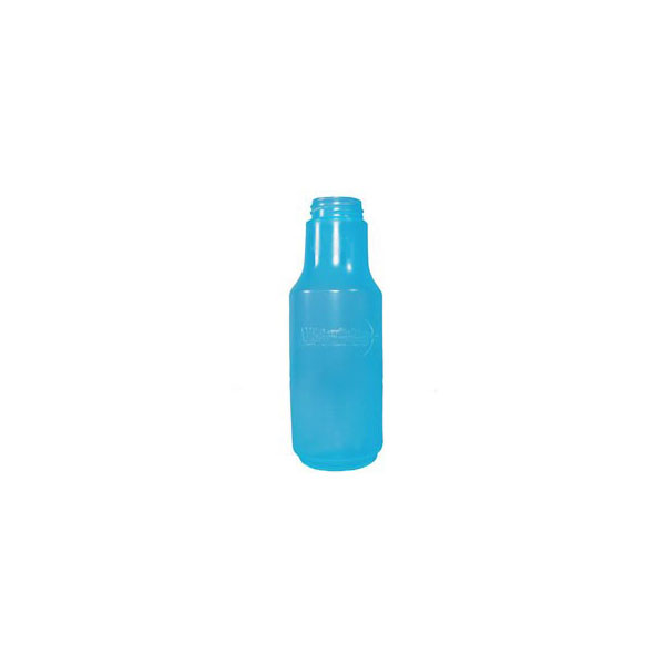 AMS Replacement Bottle LONG