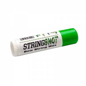 30-06 Little Snot String Wax
