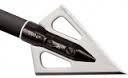 Nativ 100 Broadheads