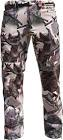 Predator G2 Whitetail Pants DC 40-44""
