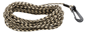 Pine Ridge 30ft Tree Stand Hoist Rope