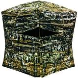 Primos Surroundview 360 blind