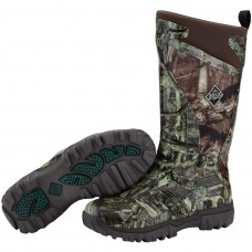 Muck Pursuit Boot Supreme All-Terrian Hunting Boots