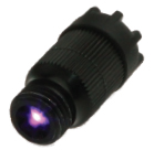Viper Ultra Violet Sight Light