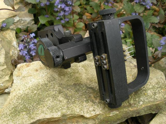 AC Micro Tec Sight