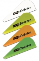 "NAP Twister Vane Combo Packs 2"" 36pk."