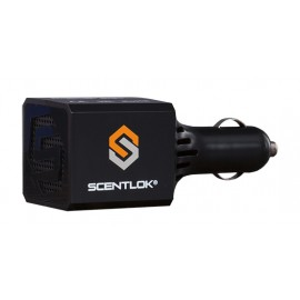 Scent Lok OZ Vehicle Deodorizer OZ20
