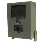 Uway Security Box VH200B