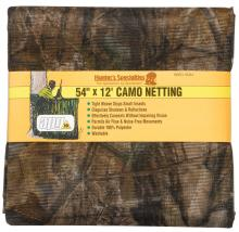 "H.S. Camo Net Material 56""x12' - Realtree APG"
