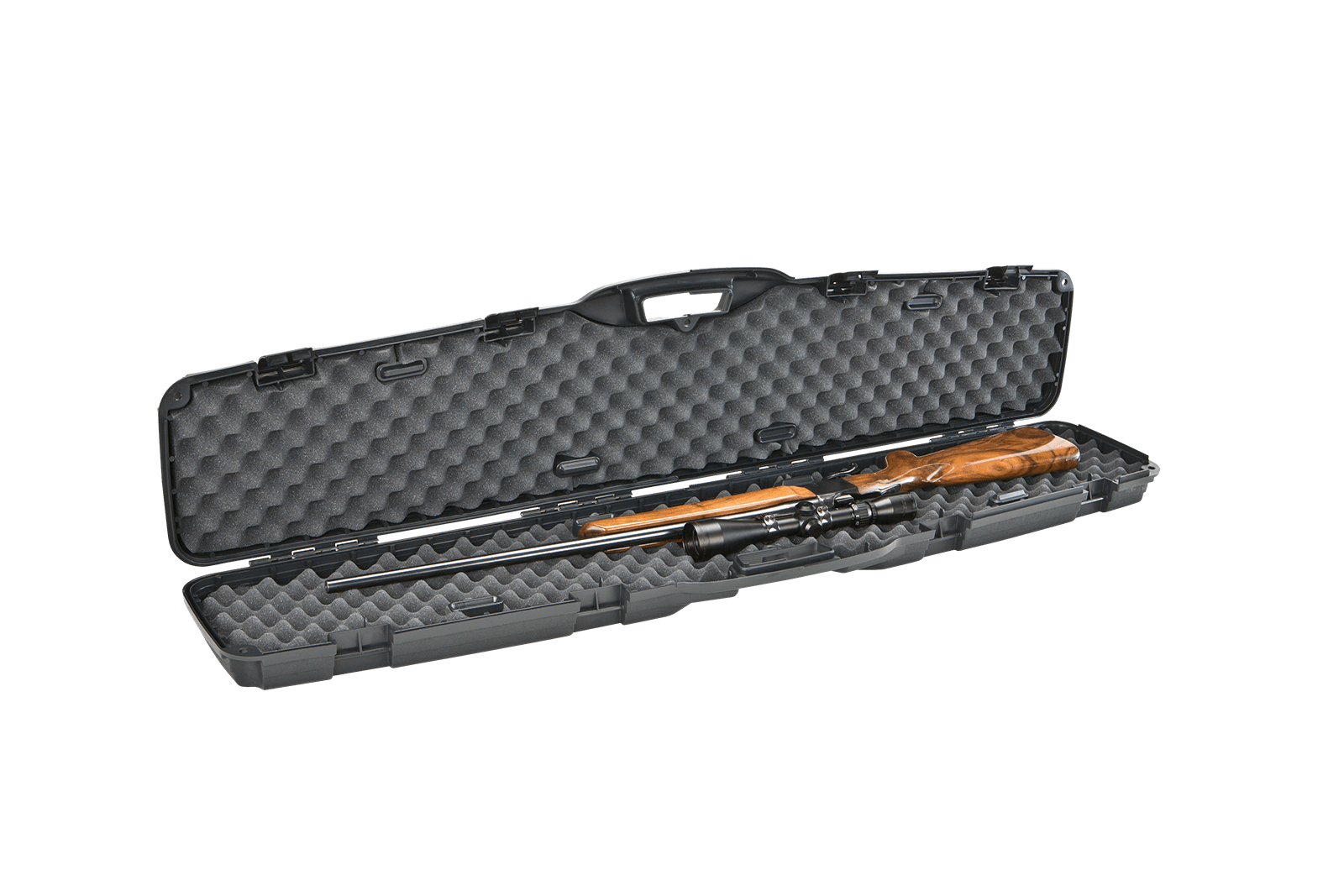 Plano SE Series™ Single Scoped Rifle Case