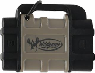 Wildgame SD Card Reader Android