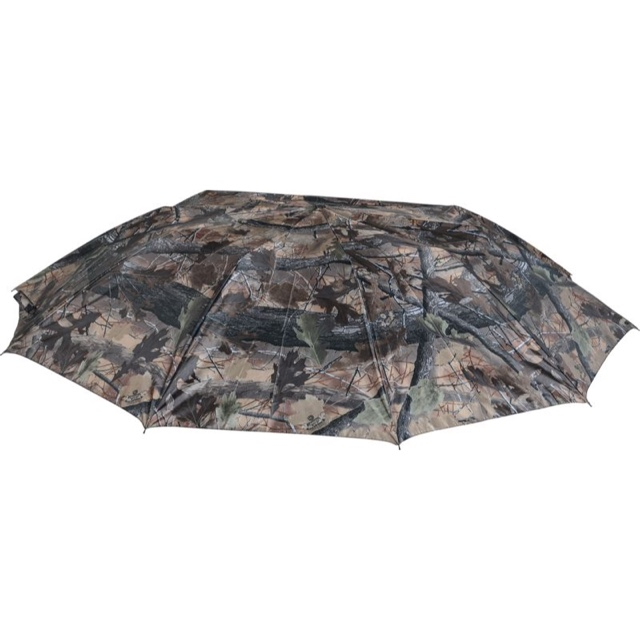 "Allen Instant Roof Magnum Tree Stan Umbrella 57"" - Click Image to Close"