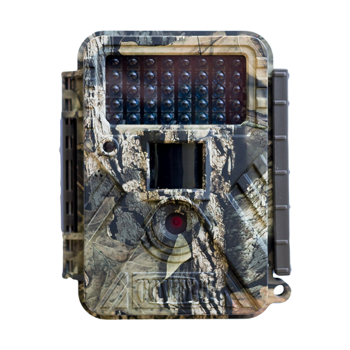 Covert Black Viper Game Camera
