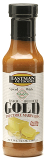 Eastman Injectable Marinade - Sweet Dixie Dijon