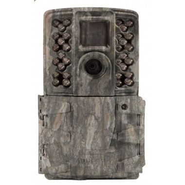 Moultrie M40I Pro Invisible Flash Game Camera 14 MP