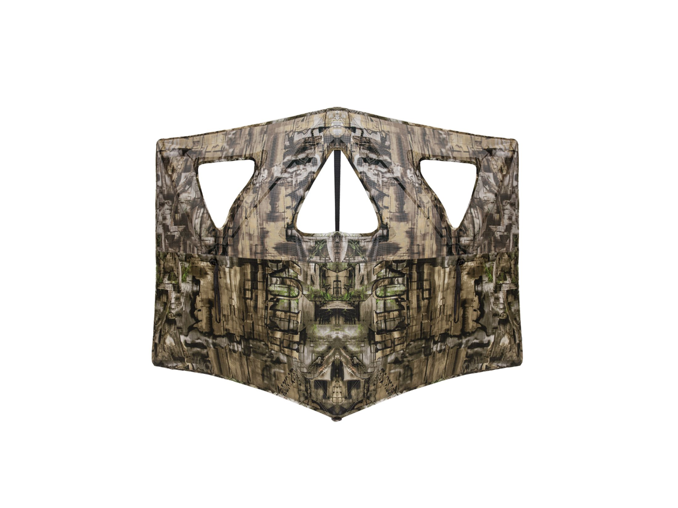 Double Bull Stakeout Surroundview Blind