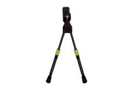 Primos Pole Cat Kick Stand 9-12""