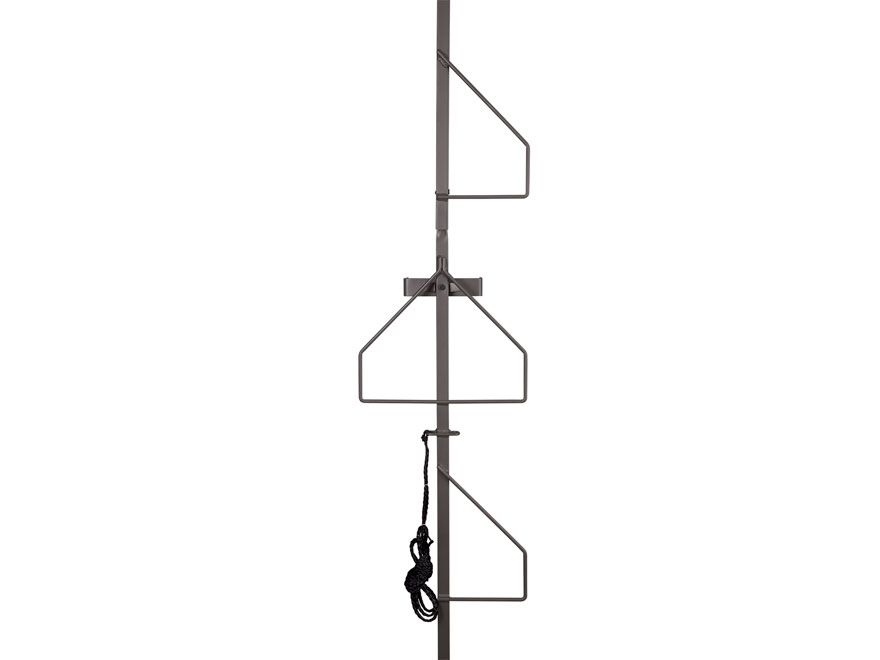 Summit Swift Tree 22' Climbing Stick