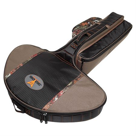 30-06 The Alpha Crossbow Case