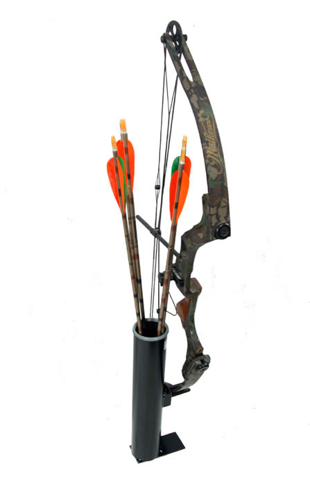 C.W. Erickson Dandy One Arrow Stand