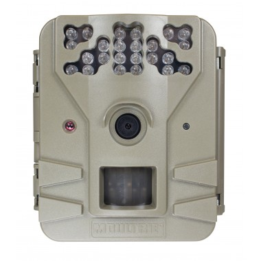 Moultrie Game Spy Plus