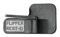 NAP Flipper II Arrow Rest - RH Only