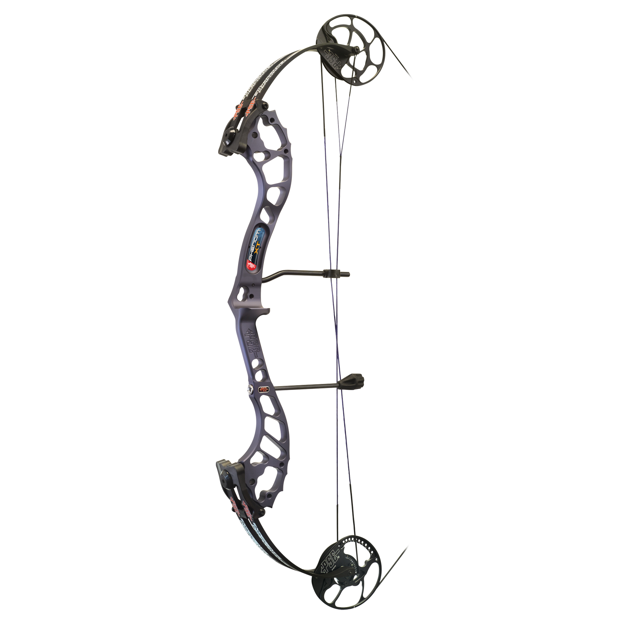 PSE PHEMON XT Bow- Special Order only