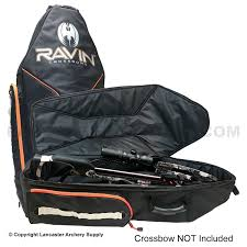 Ravin Crossbow Case Soft