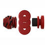 B-Stinger Freestyle Color Kit Red. Orange, or Blue