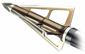 Rocky Mountain Premier Broadhead Collars