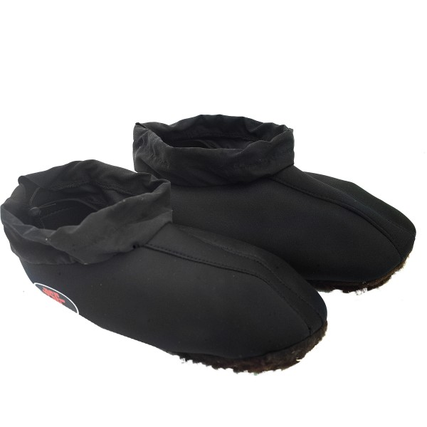 PSE Sneaky Pete Feet Boot Cover New Improved- Sale!