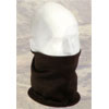 Polypropylene Black Neck Warmer