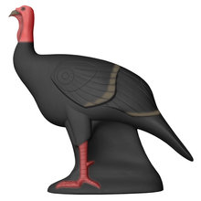 Field Logic 3D Shooter Turkey Target