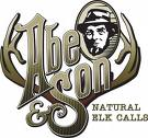 Abe & Son D5 Double Small Bull Diaphragm