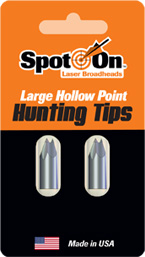 Clean-Shot : Bonehead Bowhunting, Your Archery Source