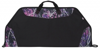 "Allen Force Bow Case 39"" - Muddy/Black"