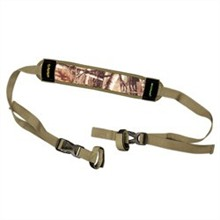 NAP Apache Bow Sling