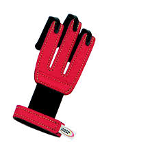 Neet NASP Youth Shooting Glove